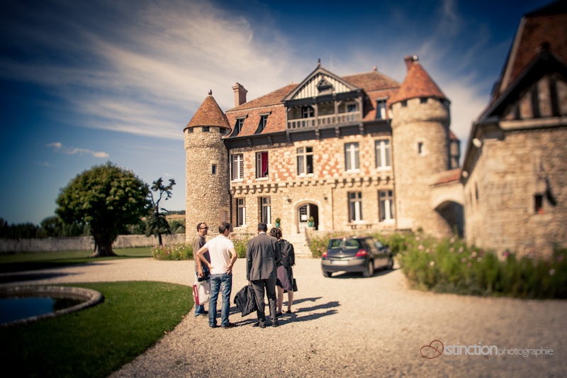 img_5765jpg - Chateau D Aramont Verberie Mariage