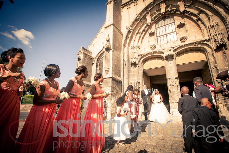 img_2478jpg - Chateau D Aramont Verberie Mariage