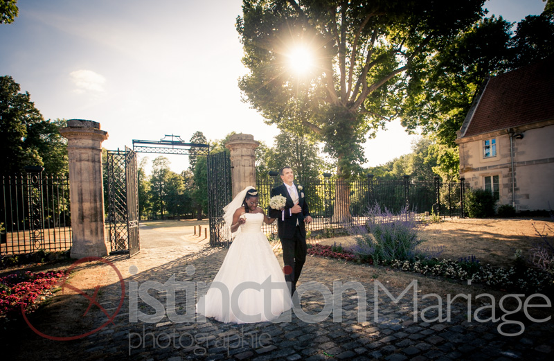 img_2569jpg - Chateau D Aramont Verberie Mariage